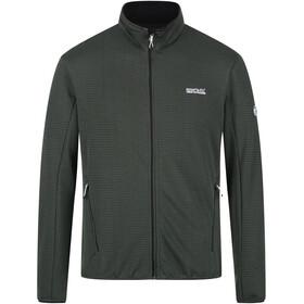 Regatta Highton Lite Jacket Men, verde